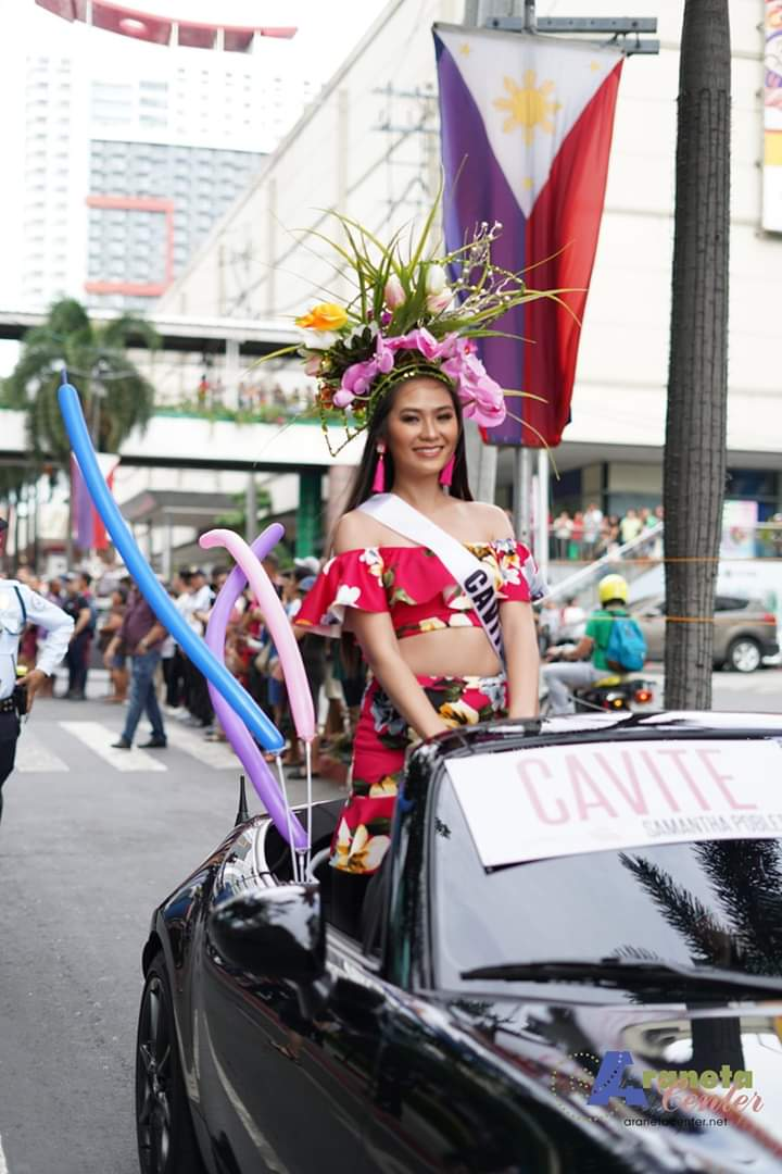 Road to Binibining Pilipinas 2019 - Results!! - Page 17 Fb_im525