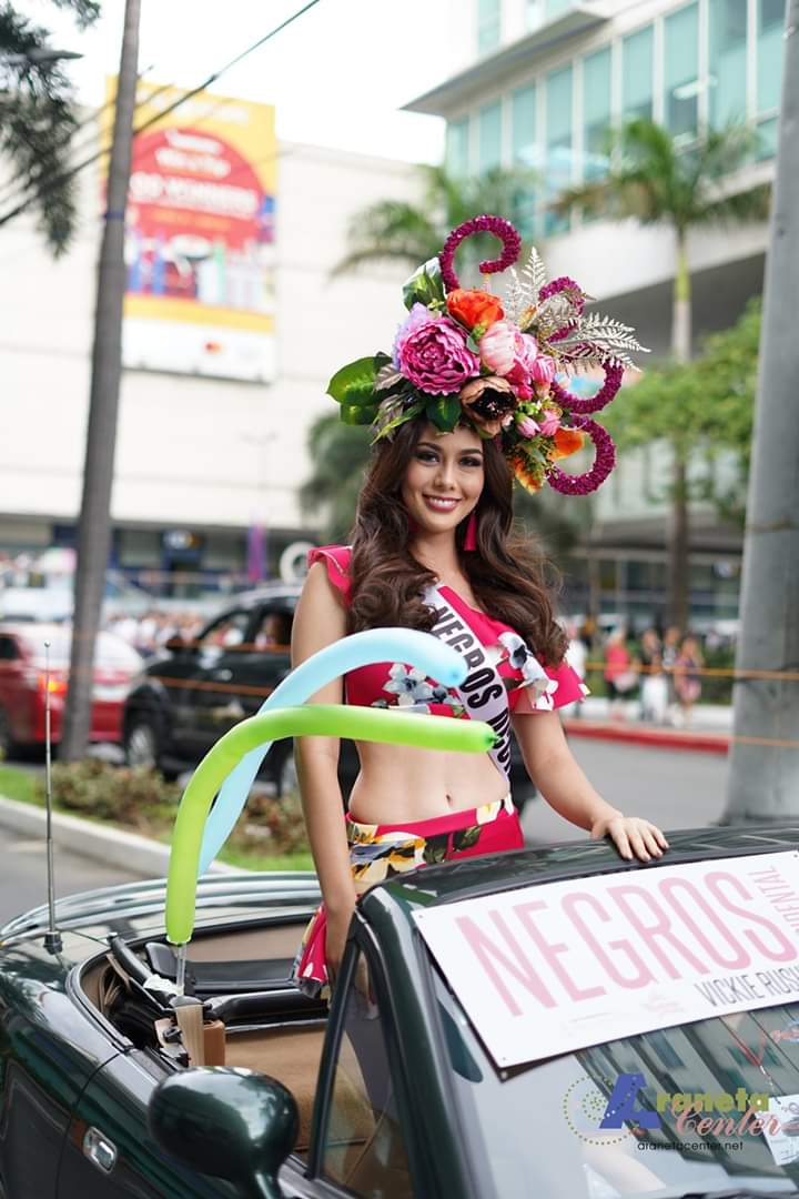 Road to Binibining Pilipinas 2019 - Results!! - Page 17 Fb_im526