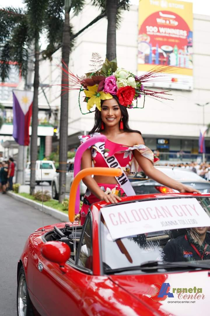 Road to Binibining Pilipinas 2019 - Results!! - Page 17 Fb_im528
