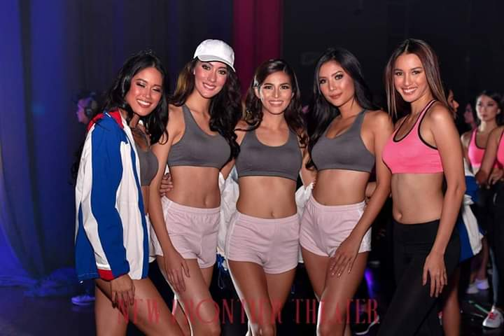 Road to Binibining Pilipinas 2019 - Results!! - Page 19 Fb_im529