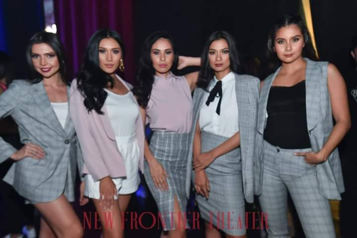 Road to Binibining Pilipinas 2019 - Results!! - Page 19 Fb_im530