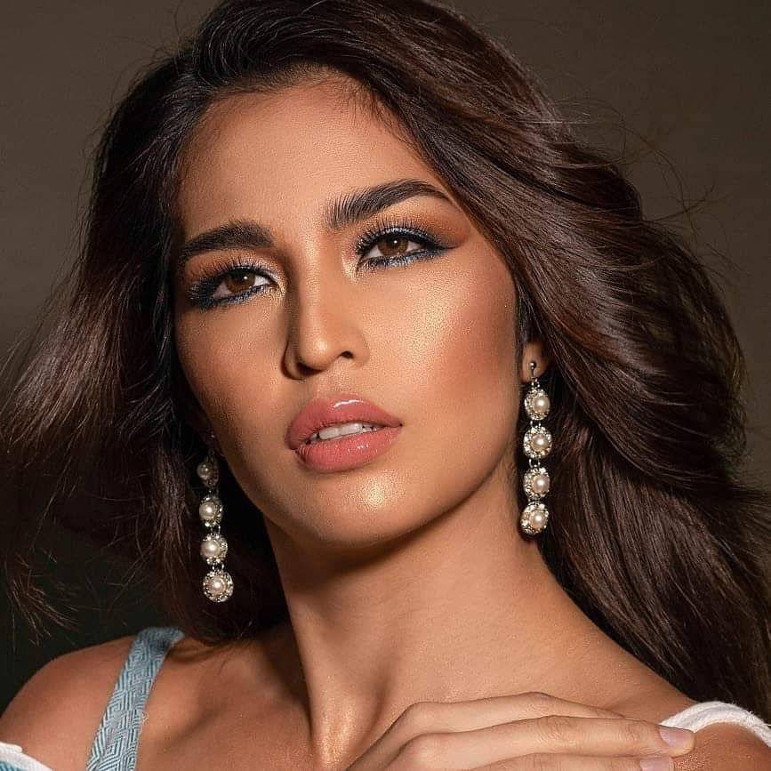 Samantha Lo (PHILIPPINES 2019) Fb_im738