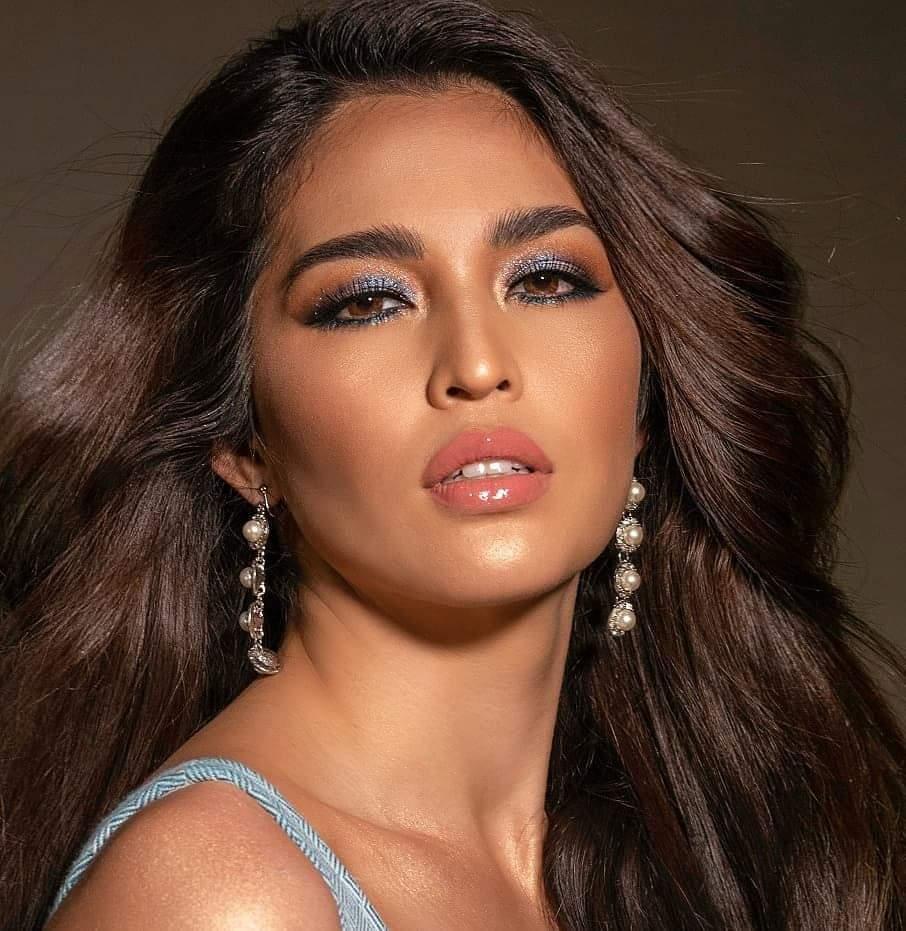 Samantha Lo (PHILIPPINES 2019) Fb_im739