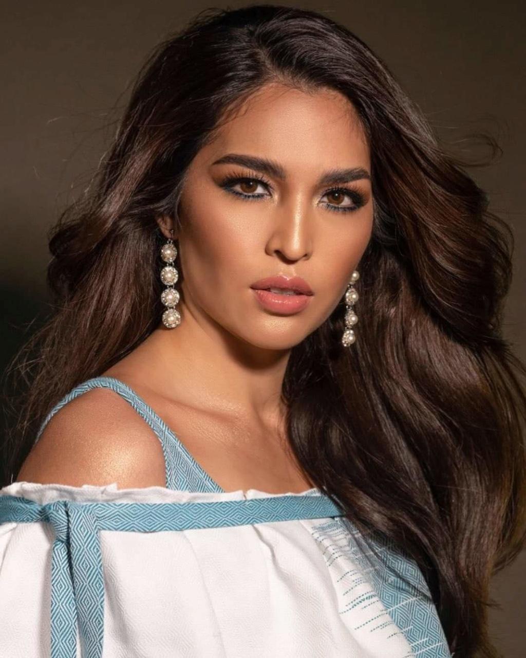 Samantha Lo (PHILIPPINES 2019) Fb_im740