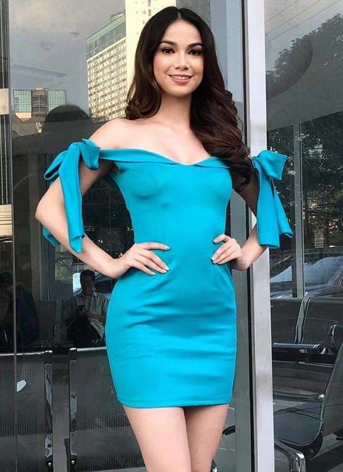 Road to MISS PHILIPPINES EARTH 2020 Fb_im848