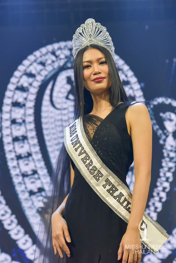 Sophida Kanchanarin (THAILAND 2018) Fb_img52