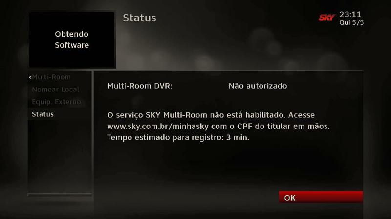 atualização - Confira a nova atualização (86D9) para SKY HD  Dthrxa10