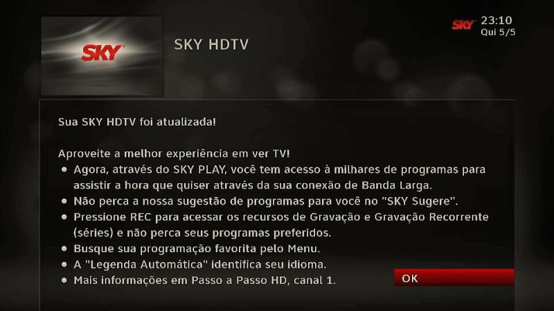 atualização - Confira a nova atualização (86D9) para SKY HD  Hseyfr10