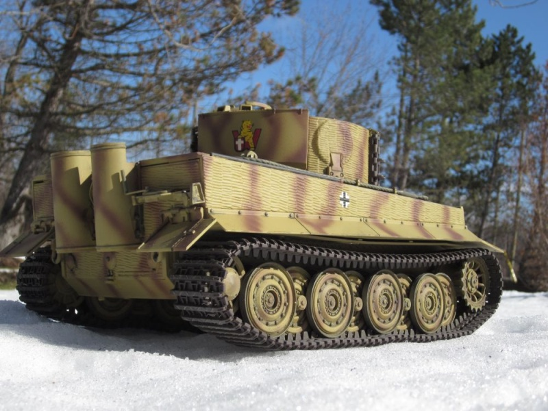 Not Really A New Build Tiger_10