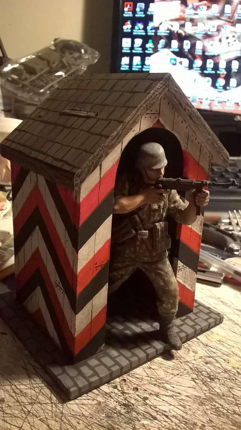 Guard House Wp_20114