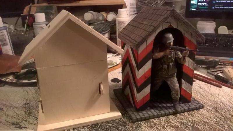 Guard House Wp_20115