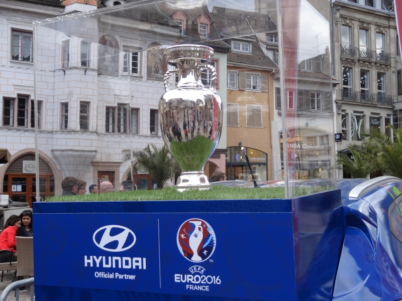 Euro 2016, la Coupe à Mulhouse  Dsc06716