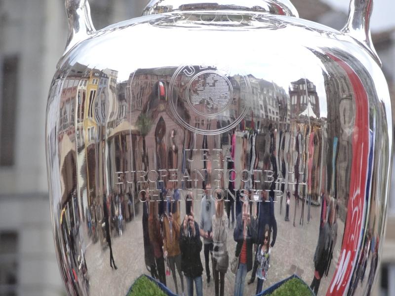 Euro 2016, la Coupe à Mulhouse  Dsc06717
