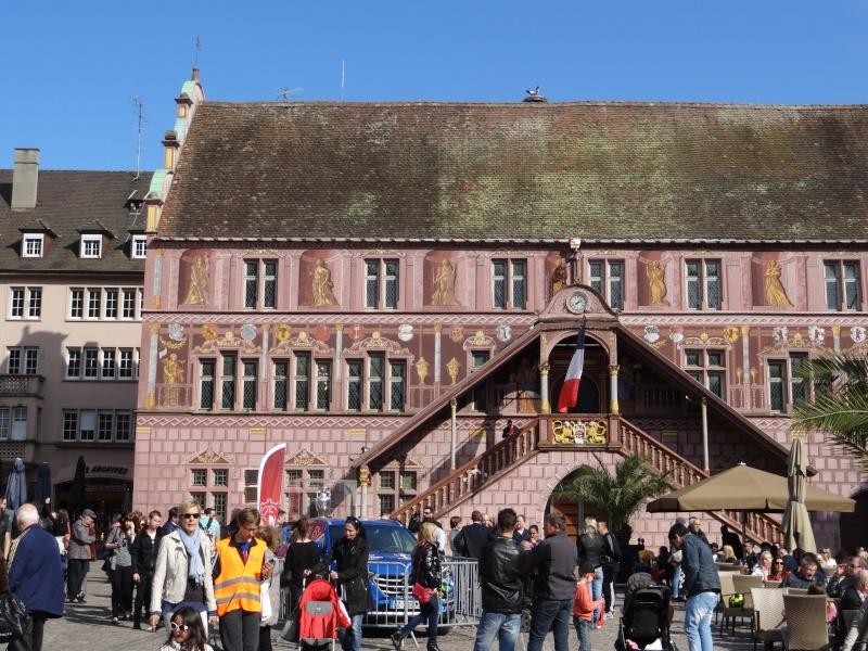 Euro 2016, la Coupe à Mulhouse  Dsc06718
