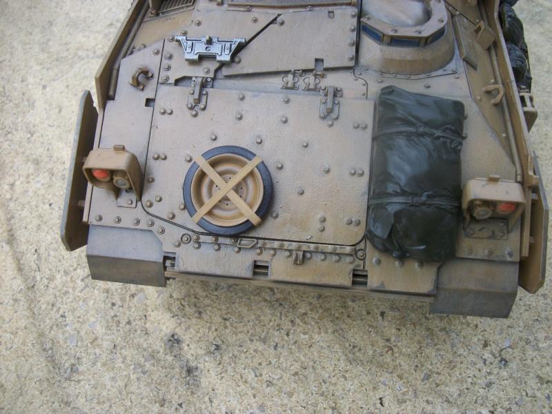 M2A2 ODS Tamiya 1/35 - Page 5 100_4716