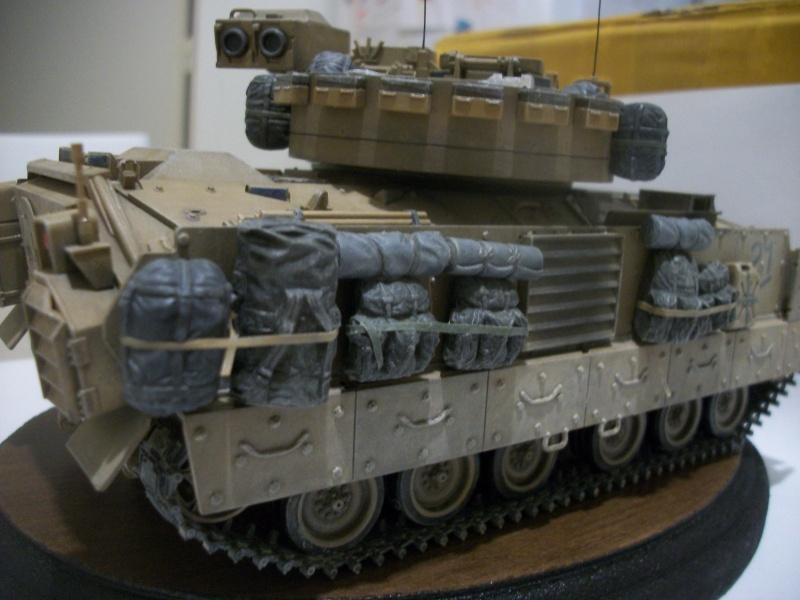 M2A2 ODS Tamiya 1/35 100_4721