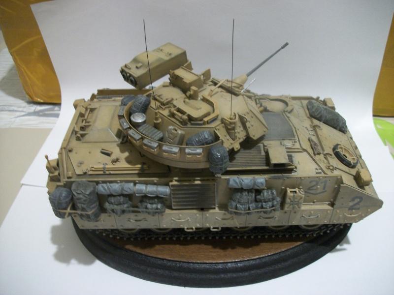 M2A2 ODS Tamiya 1/35 100_4722