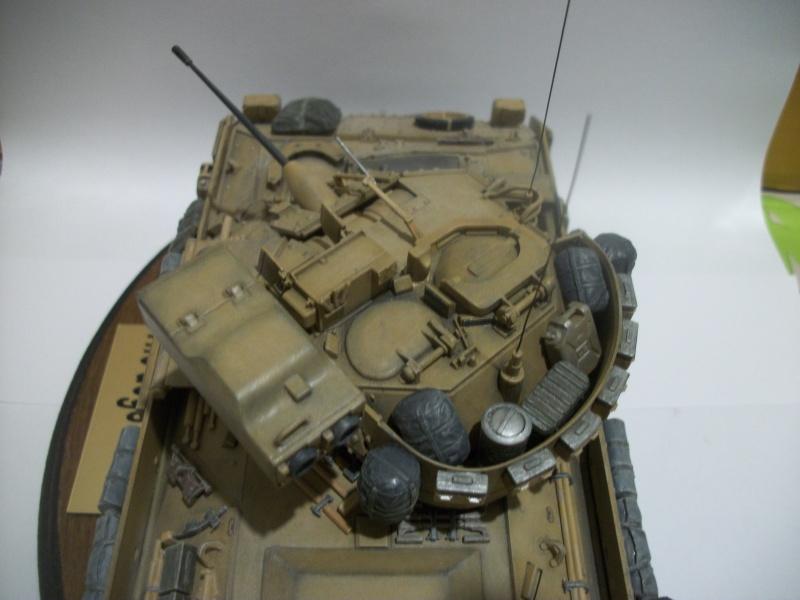 M2A2 ODS Tamiya 1/35 100_4726