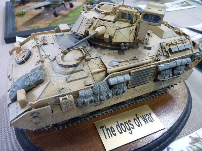 M2A2 ODS Tamiya 1/35 P1030310