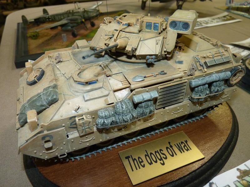 M2A2 ODS Tamiya 1/35 P1030311