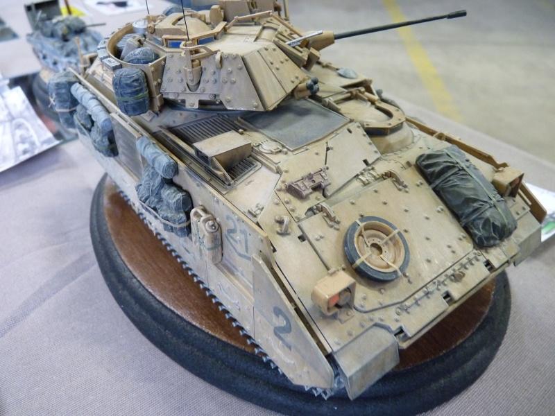 M2A2 ODS Tamiya 1/35 P1030410