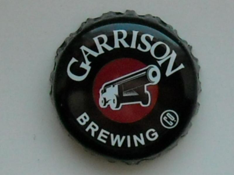Garrison 01511