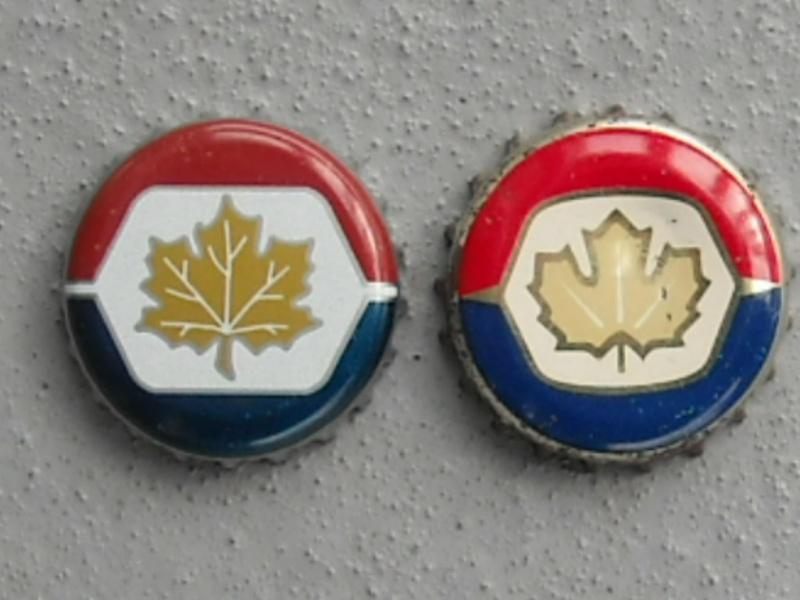 Molson Canadian retro 01719
