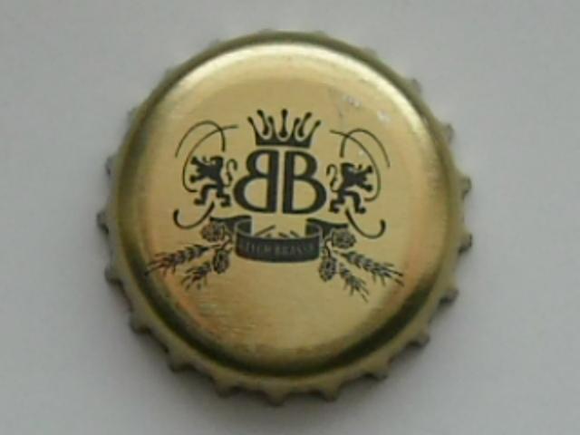 Belgh Brasse 02111