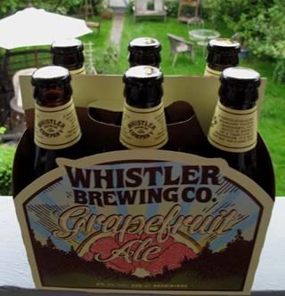 Whistler brewing Image012