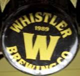 Whistler brewing Image014