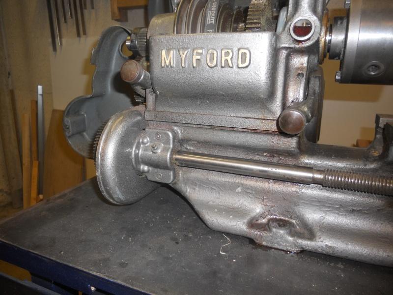 rafraichissement Myford super 7 Dscn2813