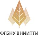 ФГБНУ ВНИИТТИ ФАНО