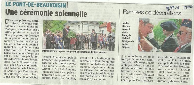 ACTIVITES DIVERSES DE LA SECTION SAVOIE ISERE - Page 5 8_mai_10