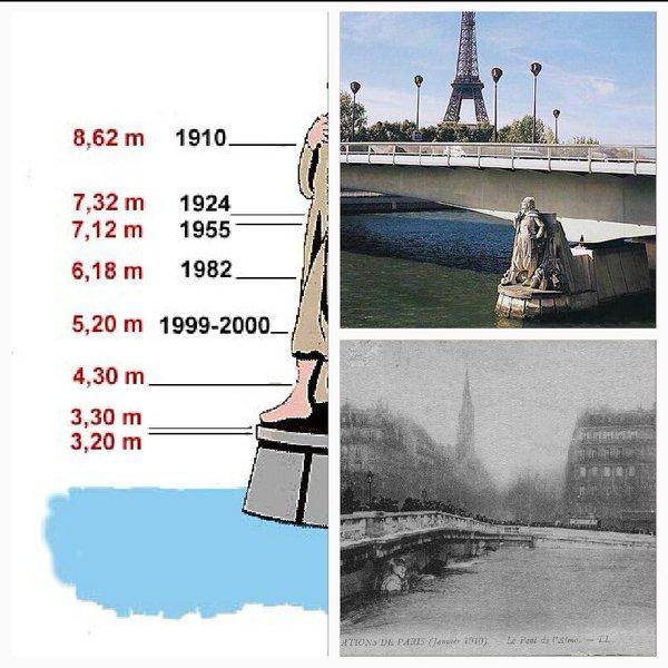 Qui est le Zouave du pont de l'Alma Cj8zmw10