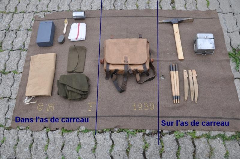 section infanterie ancien modèle Dsc_0010