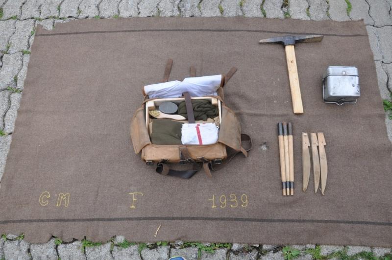 section infanterie ancien modèle Dsc_0011
