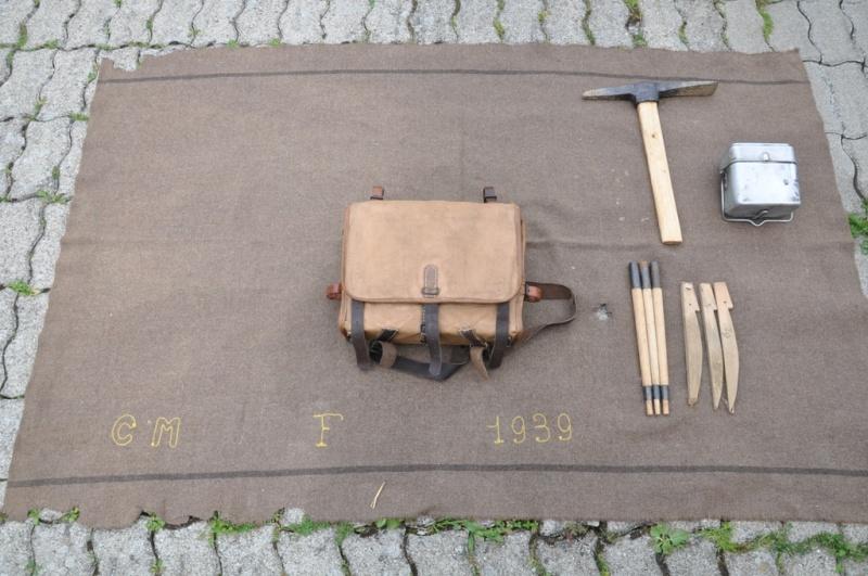 section infanterie ancien modèle Dsc_0013