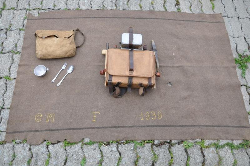 section infanterie ancien modèle Dsc_0018