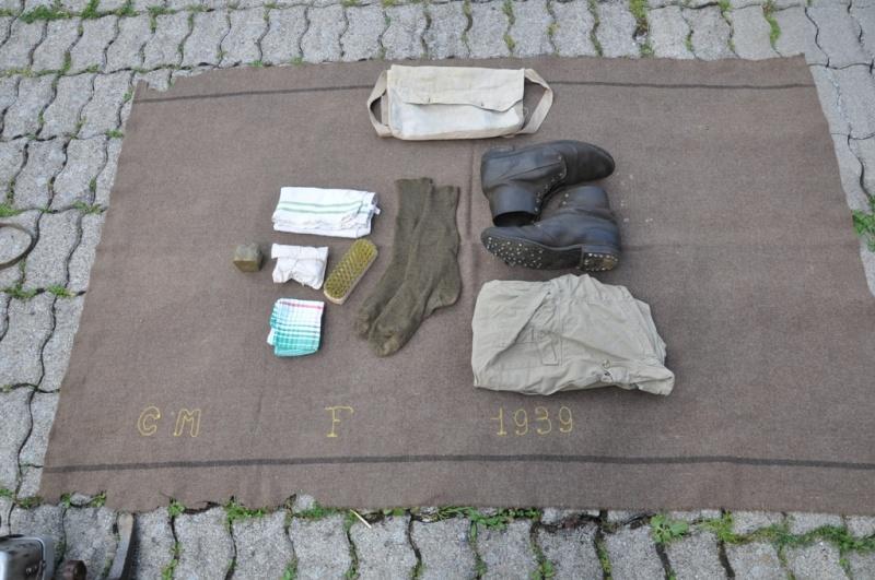section infanterie ancien modèle Dsc_0019