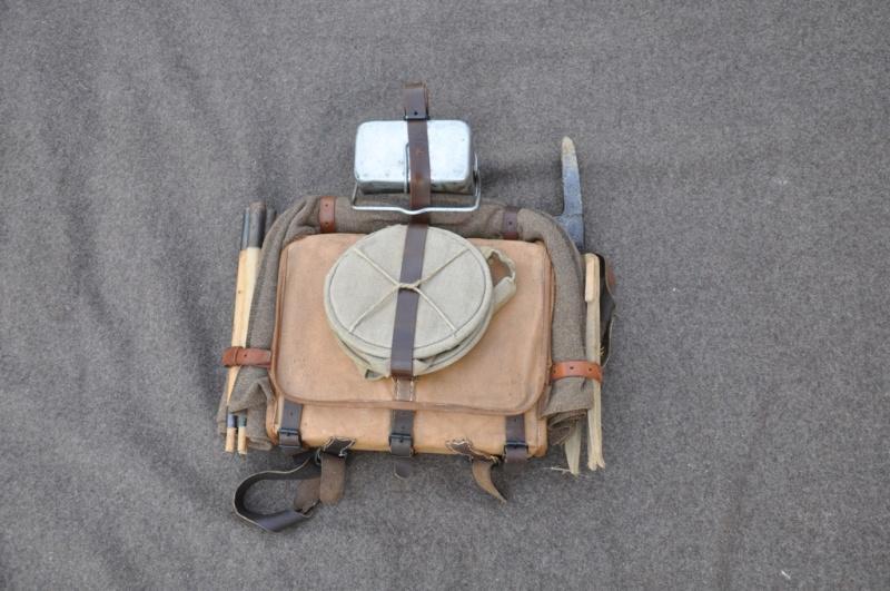 section infanterie ancien modèle Dsc_0020