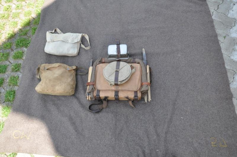 section infanterie ancien modèle Dsc_0021