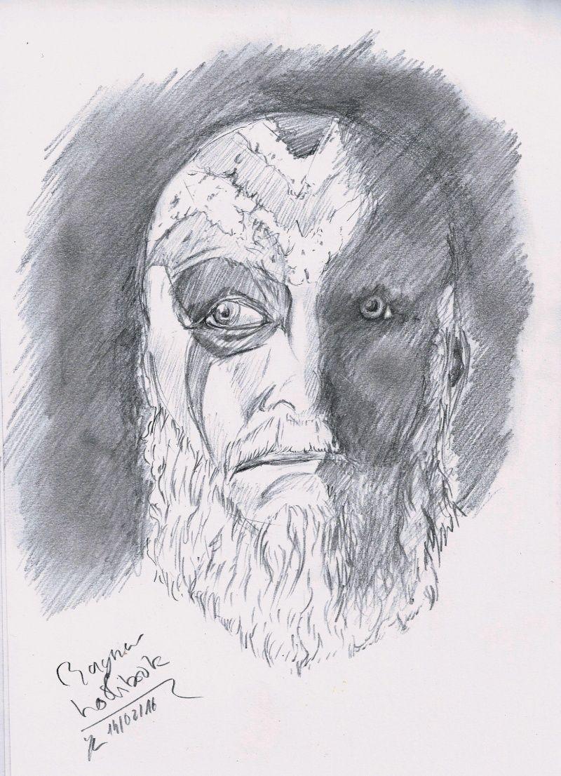 Les dessins de Gromdal - Page 8 2016_013