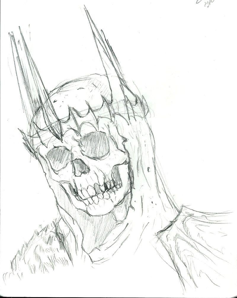 Les dessins de Gromdal - Page 9 2016_018