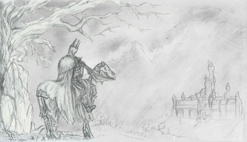 Les dessins de Gromdal - Page 9 2016_024