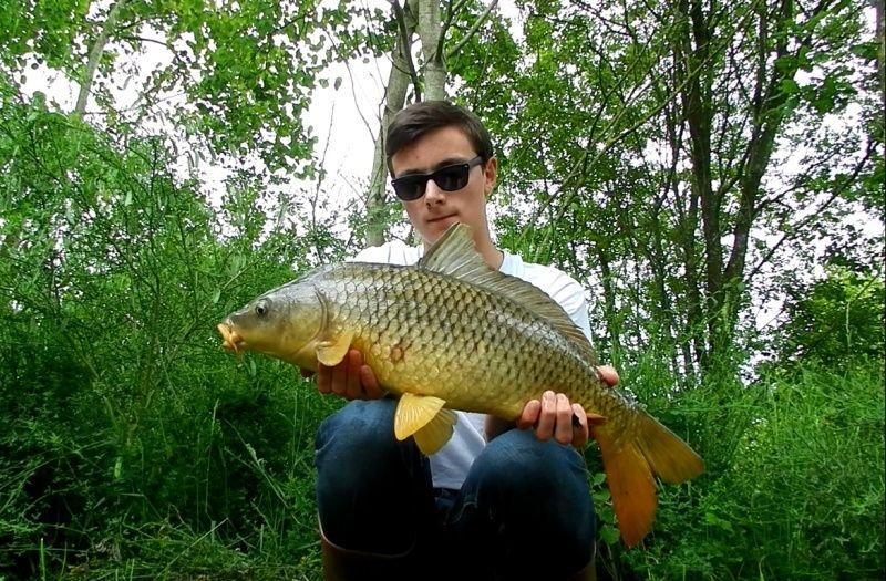 Pêche stalking Dscn5614