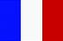 Aujourd'hui, je suis Français! France10