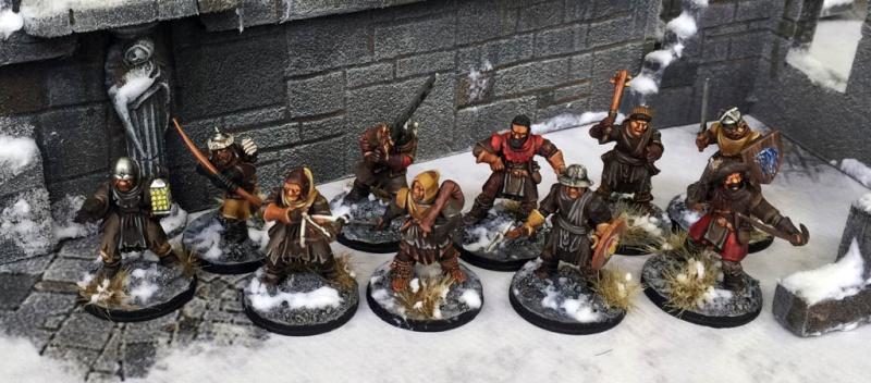 Des figurines qui n'ont pas peur du froid... - Page 2 Img_6613