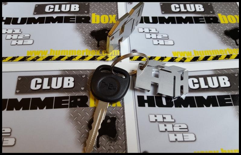 Kit de welcome Hummerbox pour les adhérents du Club Hummerbox sur demande  - Page 3 Maquet10