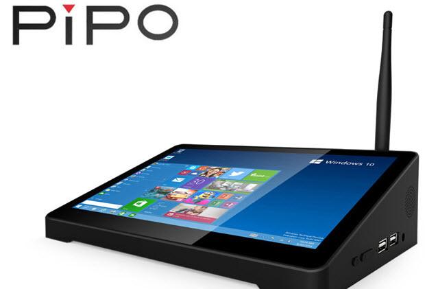 PiPo X9S Pipo-x13