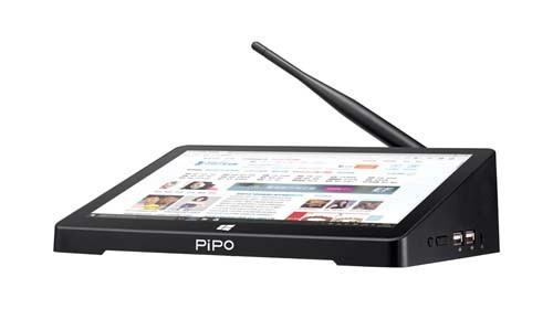 PiPo X9S Pipo_x15